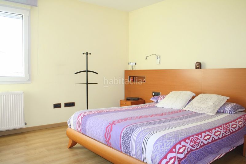 SUITE. House with heating parking pool in Els Grecs-Mas Oliva Roses