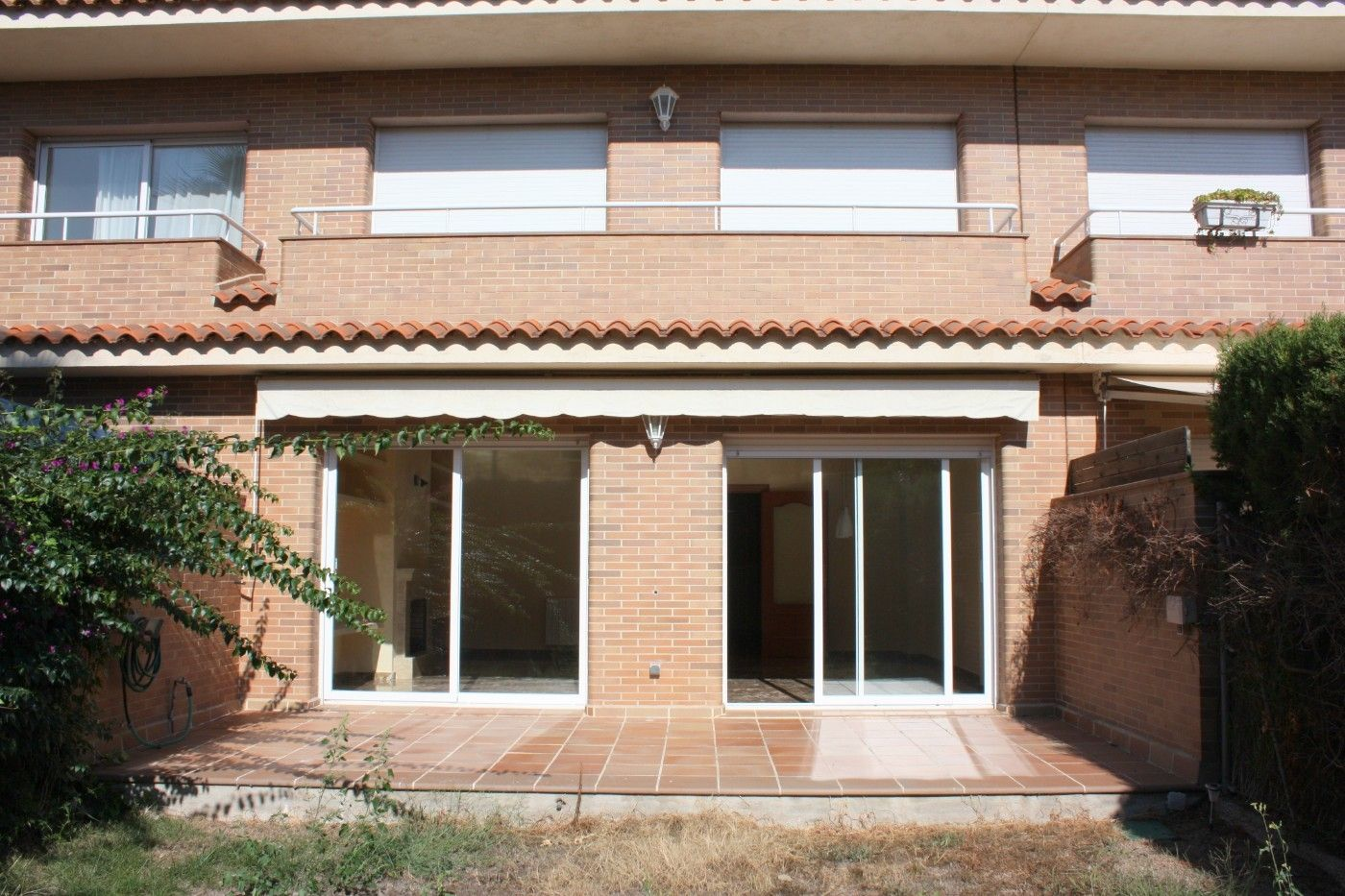 Semi detached house in Carrer Can Ripoll