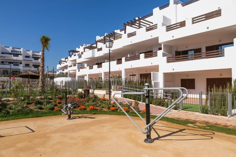 Foto 9172-img2101841-47413380. Apartment 141m<sup>2</sup> in madrid in San Juan de los Terreros