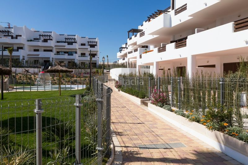 Foto 9172-img2101841-47413391. Apartment 141m<sup>2</sup> in madrid in San Juan de los Terreros