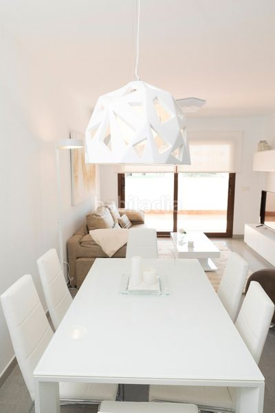 Foto 9172-img2133646-14841843. Apartment 141m<sup>2</sup> in madrid in San Juan de los Terreros