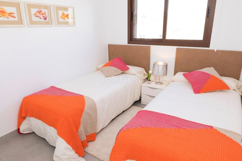 Foto 9172-img2133646-14841858. Apartment 141m<sup>2</sup> in madrid in San Juan de los Terreros