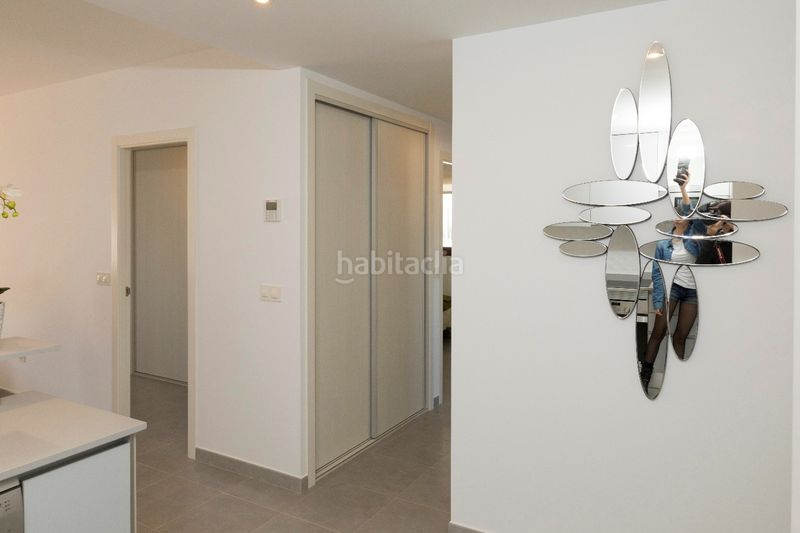 Foto 9172-img2133646-14841875. Apartment 141m<sup>2</sup> in madrid in San Juan de los Terreros