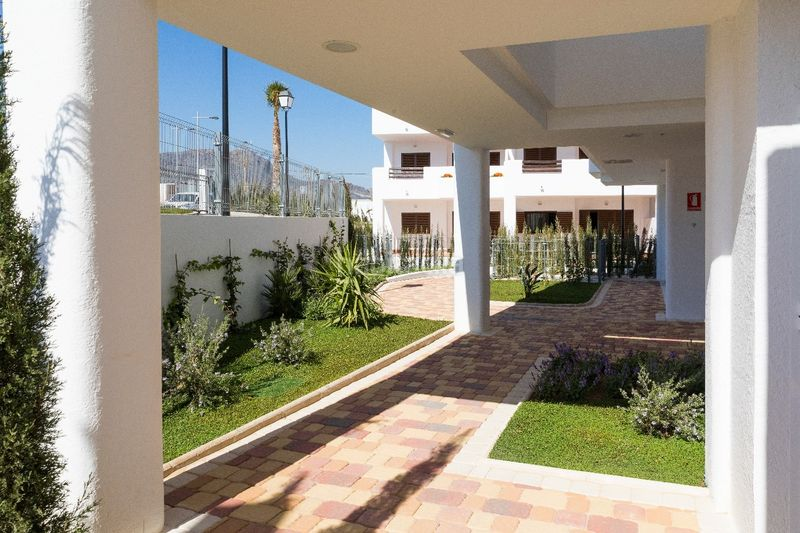 Foto 9172-img2133646-14841977. Apartment 141m<sup>2</sup> in madrid in San Juan de los Terreros