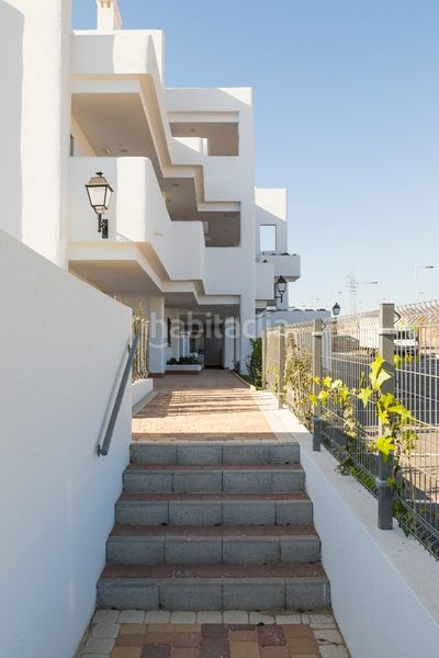 Foto 9172-img2133646-14841978. Apartment 141m<sup>2</sup> in madrid in San Juan de los Terreros