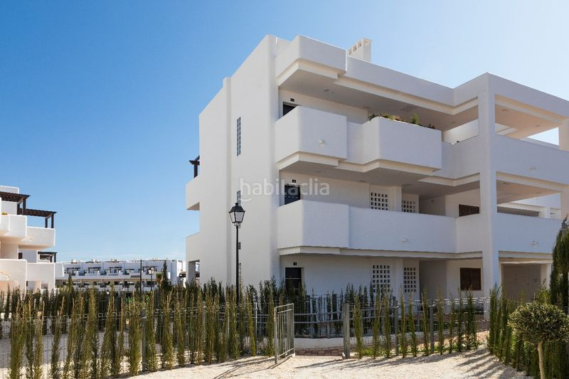 Foto 9172-img2133646-14841988. Apartment 141m<sup>2</sup> in madrid in San Juan de los Terreros