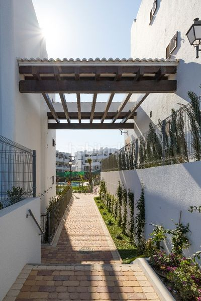 Foto 9172-img2133646-14842004. Apartment 141m<sup>2</sup> in madrid in San Juan de los Terreros