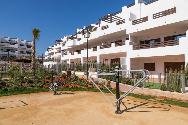 Foto 9172-img2133646-14842005. Apartment 141m<sup>2</sup> in madrid in San Juan de los Terreros