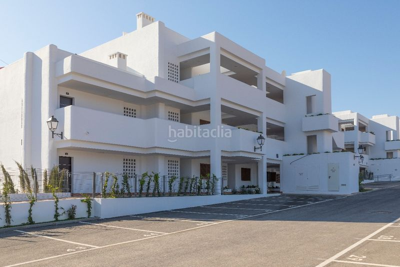 Foto 9172-img2133646-14842010. Apartment 141m<sup>2</sup> in madrid in San Juan de los Terreros