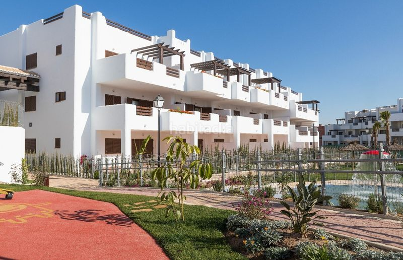 Foto 9172-img2133646-14842014. Apartment 141m<sup>2</sup> in madrid in San Juan de los Terreros