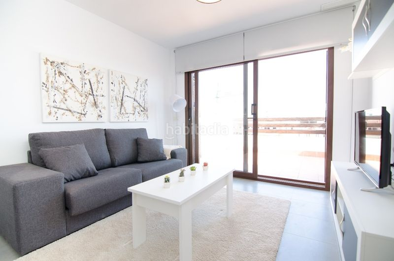 Foto 9172-img2133646-4284538. Apartment 141m<sup>2</sup> in madrid in San Juan de los Terreros