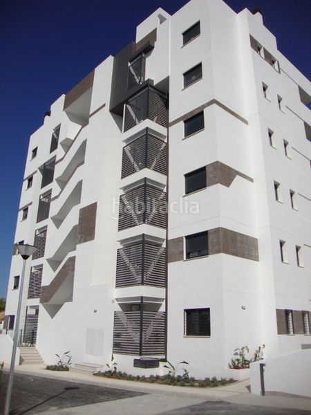 Foto 9172-img2140558-47399831. Apartment 113m<sup>2</sup> with heating parking pool in L´Altet Elche / Elx