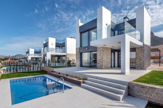 Maison en Avda. montferrutx, 30 07579 (colonia de sant pere), 30. Obra nueva. Immobilier neuf