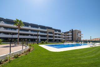 Apartment  Calle pablo picasso-playa flamenca. Obra nueva. New building