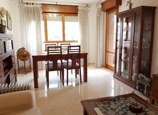 Appartement  San josé. Oportunidad