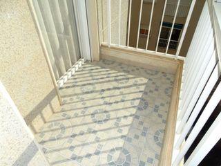 Apartamento Calle Monteagudo, 20. Apartamento en venta en la playa