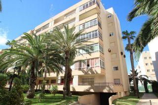 Apartamento Avenida Doctor Mariano Ruiz Canovas, 37. Precioso apartamento en el palme