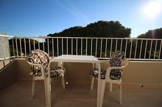 Appartement in Calle lomas de polo, 3. Apartamento en guardamar