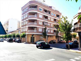 Apartamento Avenida Diego Ramirez Pastor, 20. Apartamento a la venta, centro