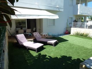 Apartment in Calle grecia, 16. Las marinas km 10