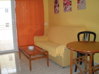 Rent Apartment in Playa Norte. Solo septiembre a junio!!!!!!!