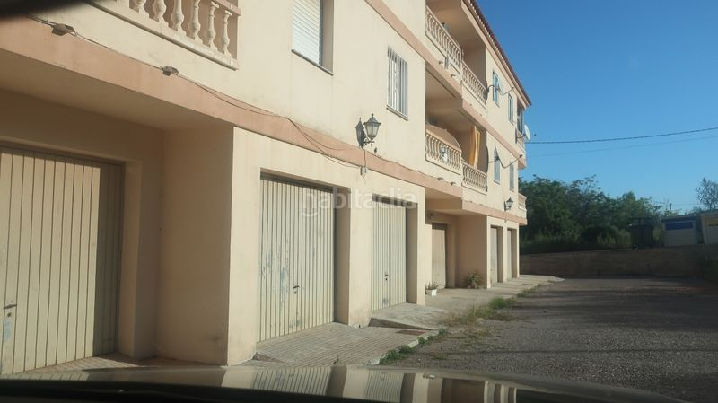 Foto 9394-img3593015-42085121. Flat with heating parking in Santa Magdalena de Pulpis