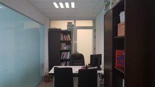 Rent Business premise  Ambulatorio. Oficinas en planta baja