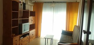 Apartment  Playa de guardamar. Gran oportunidad