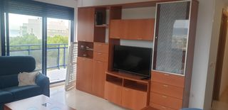 Apartament  Playa de guardamar. Gran oportunidad