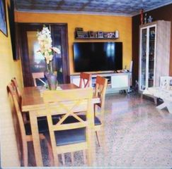 Appartement à Real de Gandía. Gran oportunidad