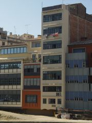 Rent Apartment in Carrer santa clara, 6. Pis sta. clara 6