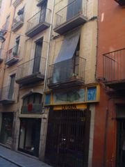 Miete Etagenwohnung in Carrer ballesteries, 37 1r pis. Pis ballesteries 37