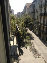 Location Appartement à Carrer besado, 1. 2n pis cantoner a la rambla