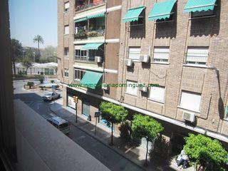Apartamento en Calle san juan, 12. Apartamento con garaje opcional