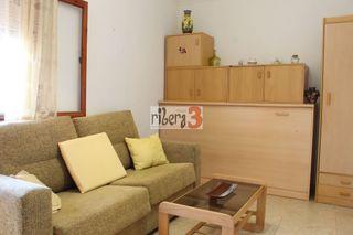 Apartamento  Calle salamanca. Bungalow reformado