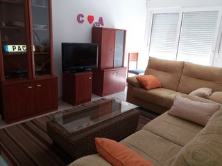 Apartment in Calle segaria, 13. Piso céntrico en el verger
