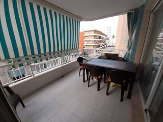 Apartment in Calle Llauri, 7