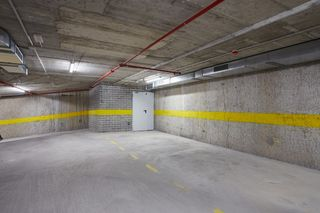 Car parking in Carrer chapi, 50. Parking con trastero obra nueva