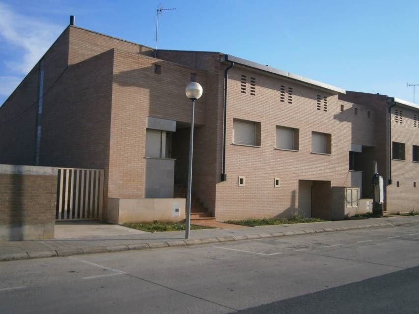 Chalet in Carrer del pais valencia, 32