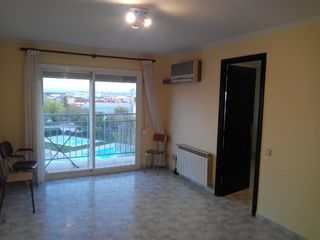 Appartement à Carretera miralcamp, 3. Oportunidad