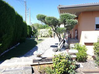 House in Mas Mora-Sant Daniel. Casa cuidada y luminosa