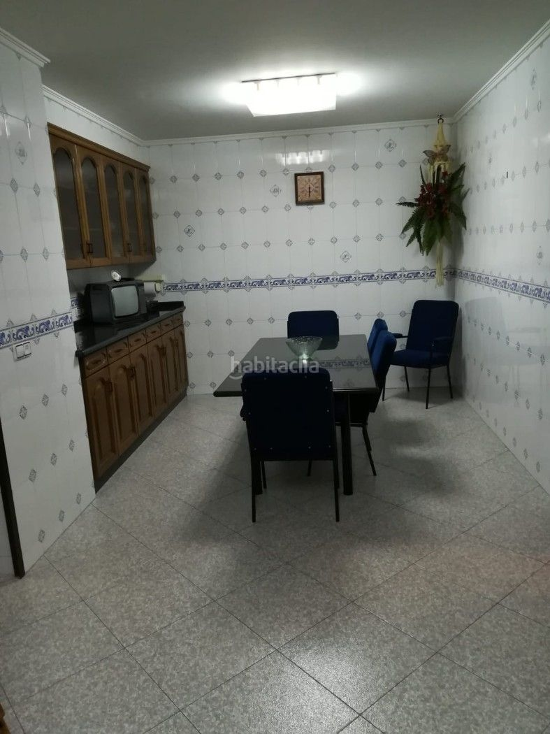 ESPECTACULAR CASA EN MELIANA. Meliana