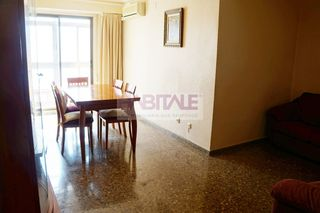 Appartement  Reina. Piso con ascensor en zona reina