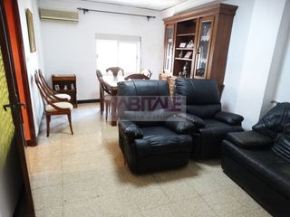 Appartement  Casco antiguo. Piso reformado con trastero