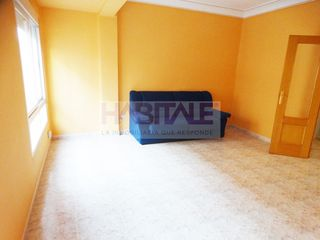 Appartement  Reina. Reformado con ascensor y traste
