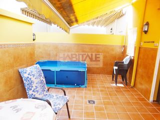 Semi detached house  Bola. Casa adosada en zona bola