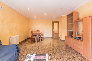 Appartamento en Avenida vicent andres estelles, (de), 2. Estupendo piso amueblado