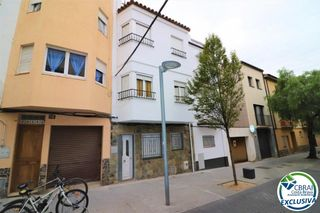 House in Carrer Nou