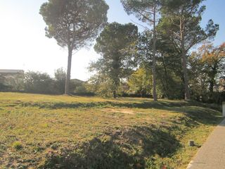Residential Plot in Carrer ponent, 3. Parcel·les resid. o comercials