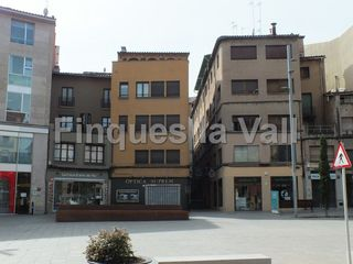 Location Appartement  Centre. Pis en lloguer